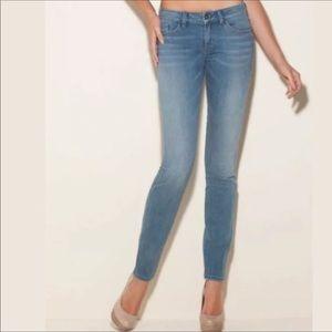 Brittney Skinny Jeans